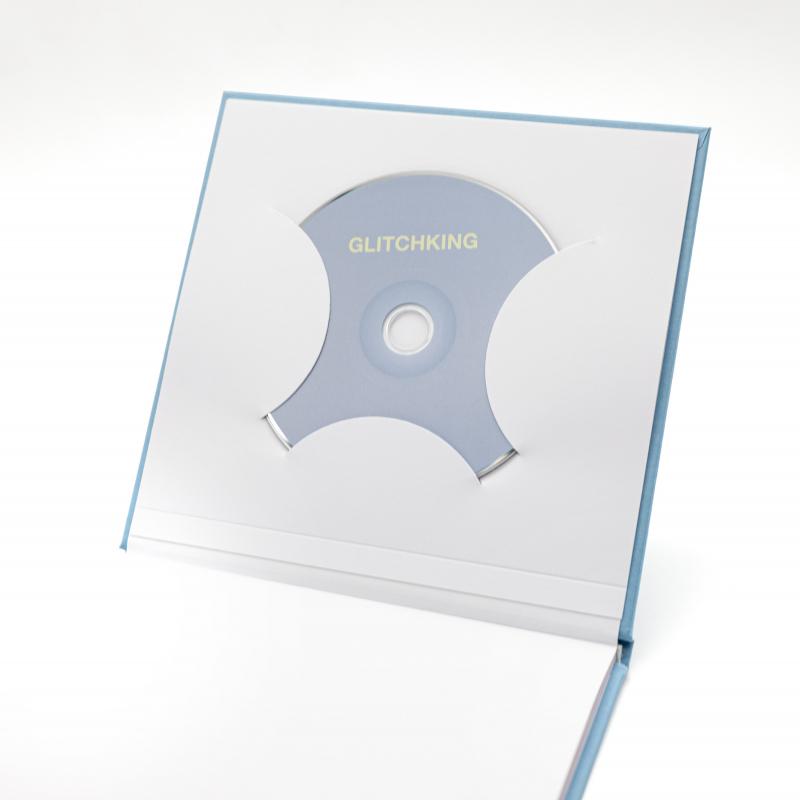 Lantlôs - Wildhund Book 2-CD