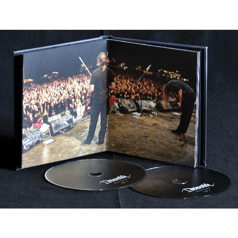dornenreich nachtreisen dvd